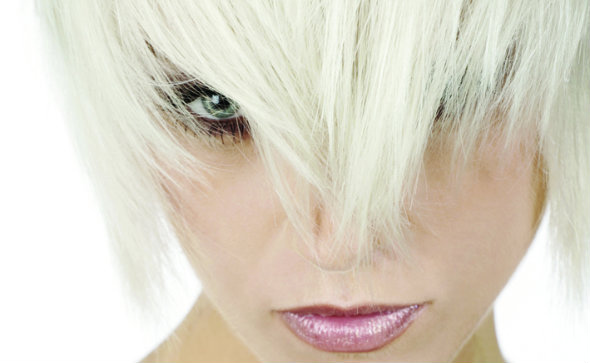 Natural Essential Hair Mobile Hairdressers Sydney